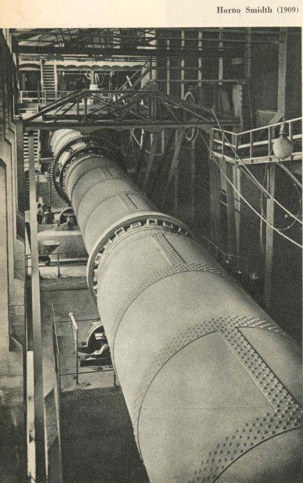fabrica-ciment-asland-12