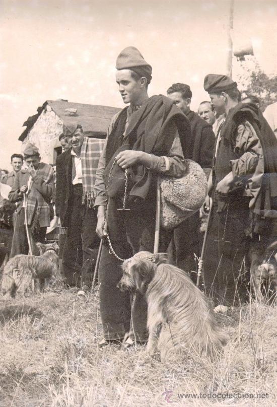 foto-antiga-concurs-gossos-datura-2