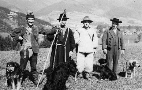 foto-antiga-concurs-gossos-datura-7