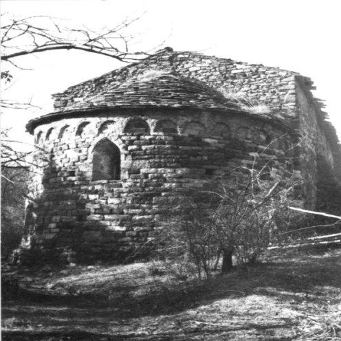 foto-antiga-sant-vicenc-de-rus-3