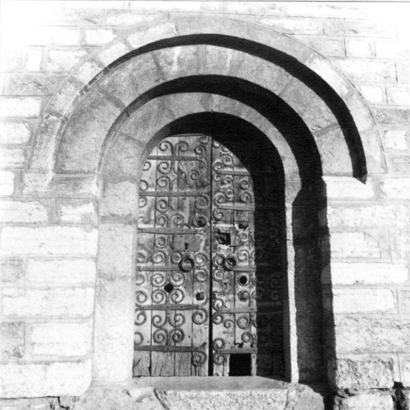 foto-antiga-santa-maria-de-nhug-2