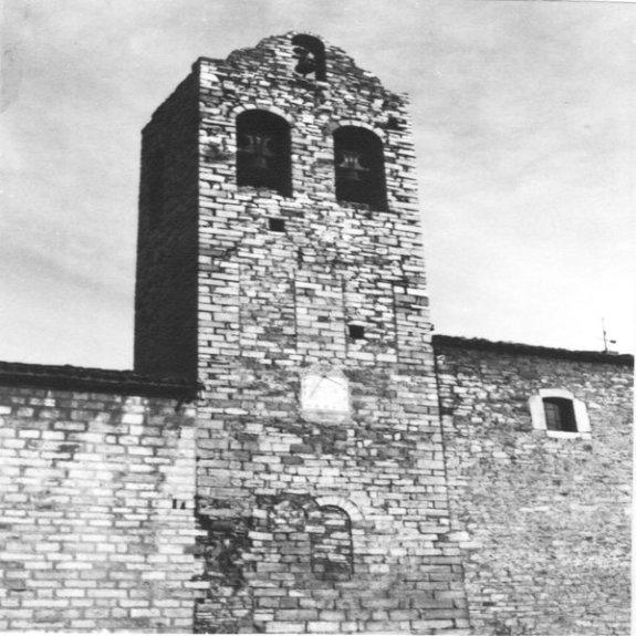 foto-antiga-santa-maria-de-nhug-4