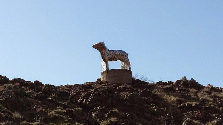 foto-monument-gos-datura-1