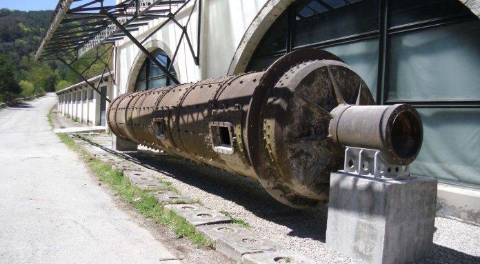 museu-del-ciment-asland-10