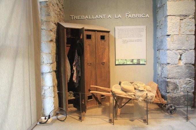 museu-del-ciment-asland-13