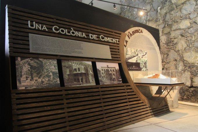 museu-del-ciment-asland-14