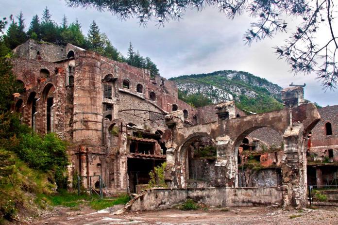 museu-del-ciment-asland-7