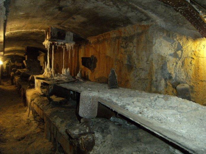 museu-del-ciment-asland-8