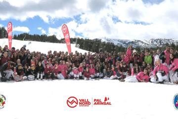 Andorra 2017