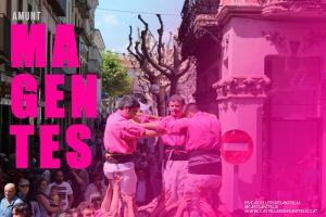 Sant Jordi a Olot