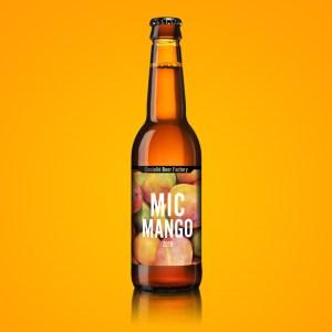 EXP#02 Mic Mango 2019