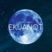 moon phases EKUANOT