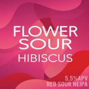 Flower Sour Hibiscus