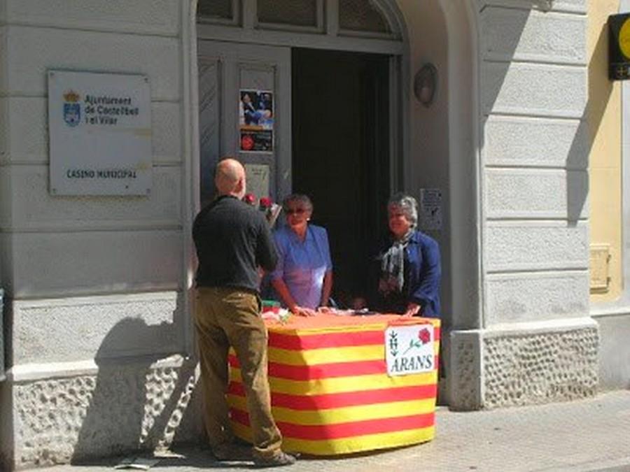 Sant Jordi 2008_3
