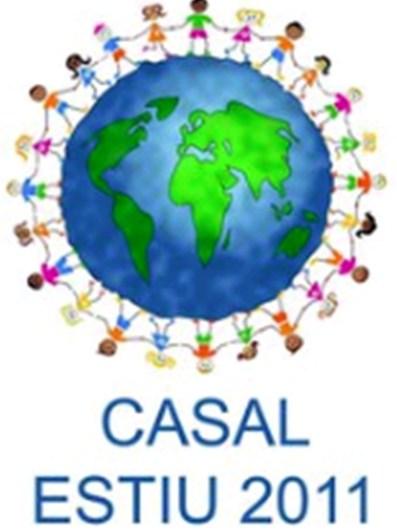 """Castellbell i el Vilar apren """" els Valors dels Valors """""""