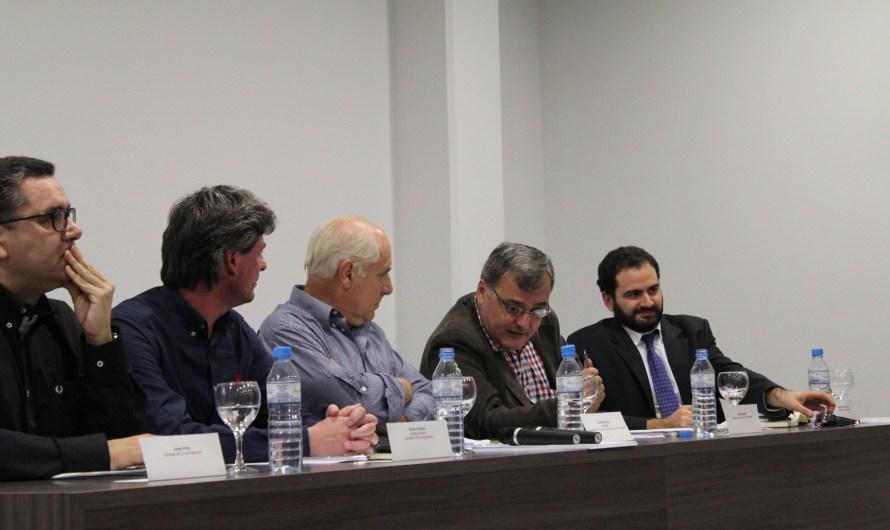 L´Indepèndencia de Catalunya a debat a Castellbell i el Vilar