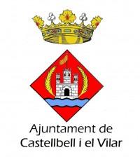 Comunicat Ajuntament : Obres a la C-55 a Castellbell i el Vilar