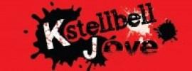 Logo Kstellbell Jove