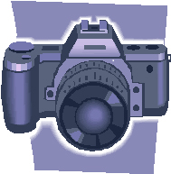 camera_fotografia