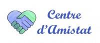 Sor Lucia Caram omple  la sala Martí i Pol a Castellbell