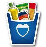 La Comissió d'entitats de suport al Banc d'Aliments fa balanç de la campanya d'estiu.