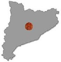 Neix la plataforma social de suport a la mineria i l´activitat industrial a la Catalunya Central
