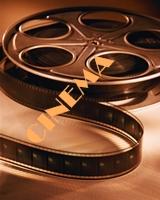 Els alumnes de l'INS Castellet, presenten els curtmetratges del projecte 'Cinema en curs'