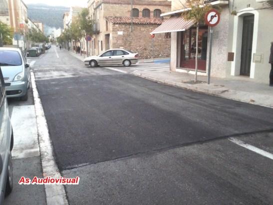 Asfalt Carretera1