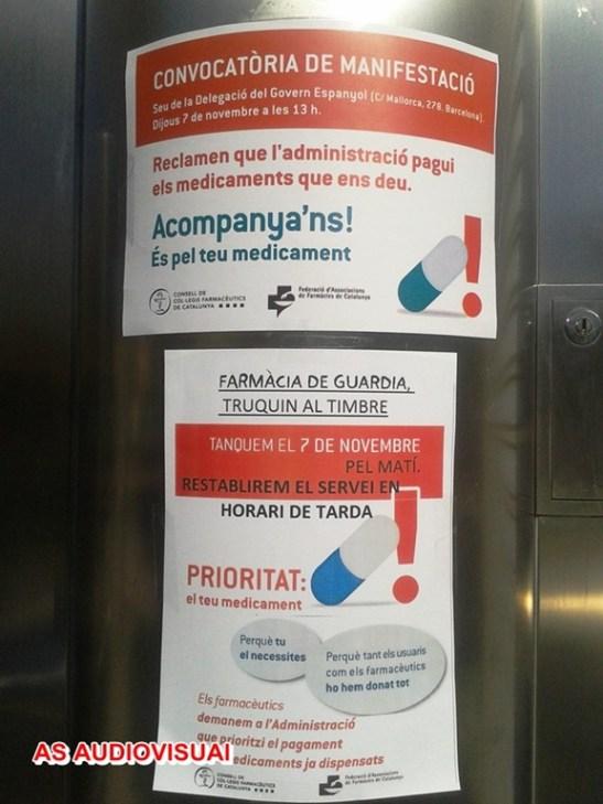 Farmacia-2.jpg