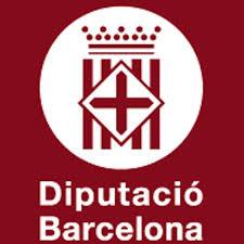 Castellbell i el Vilar receptor de mapes de soroll de la diputació