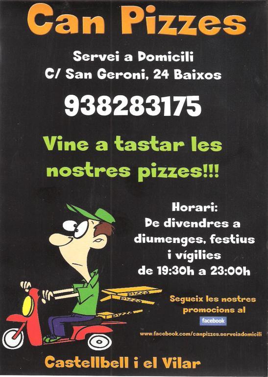 Publicitat Can Pizzes 001