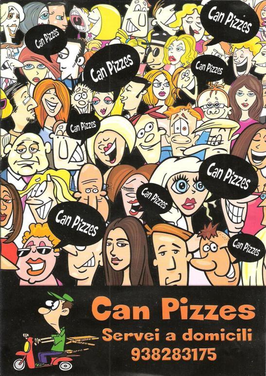 Publicitat Can Pizzes 002