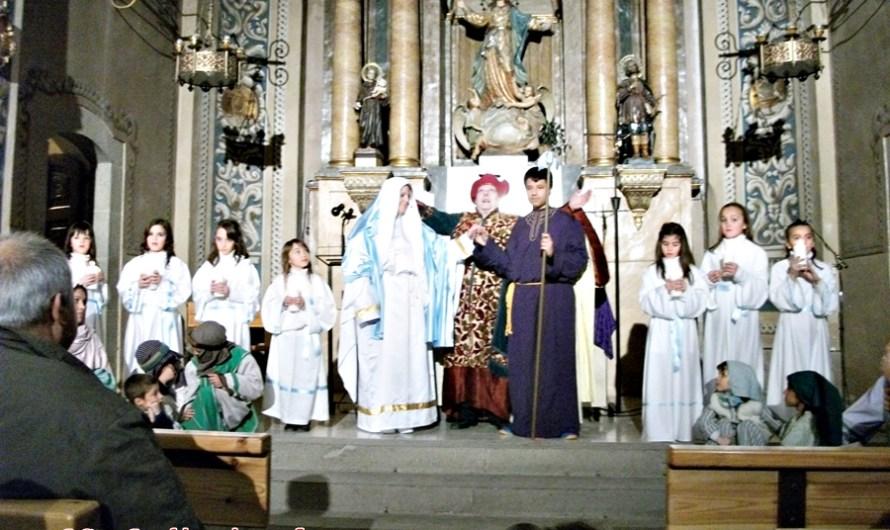 Els pastorets de Ramon Folch i Torres, objecte de commemoració  del seu centenari per la Generalitat