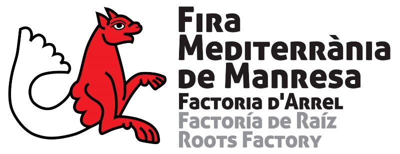 La fira Mediterrania de Manresa és pasara de primers de novembre a la segona setmana d´octubre