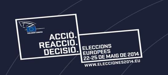 ep2014_eleccions