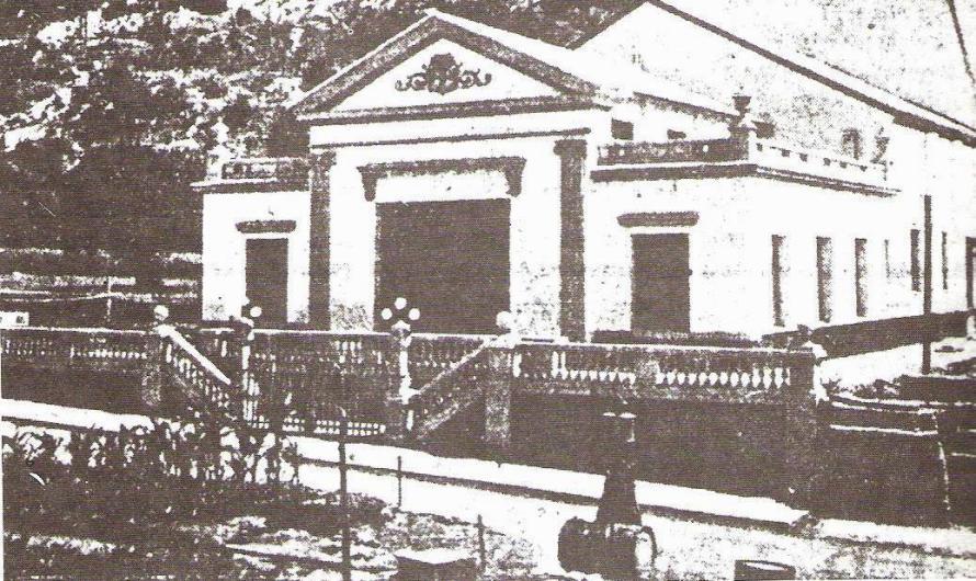 """La capella de Música Burés oferirà aquest dissabte el musical """" 100 anys de Cançons """""""