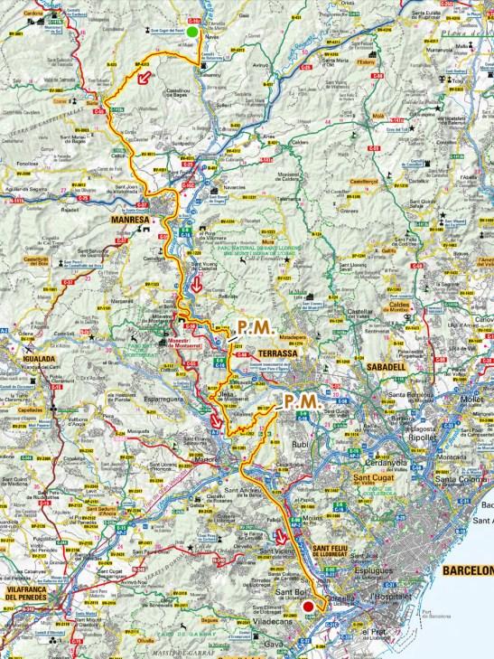 mapa-ruta-2012