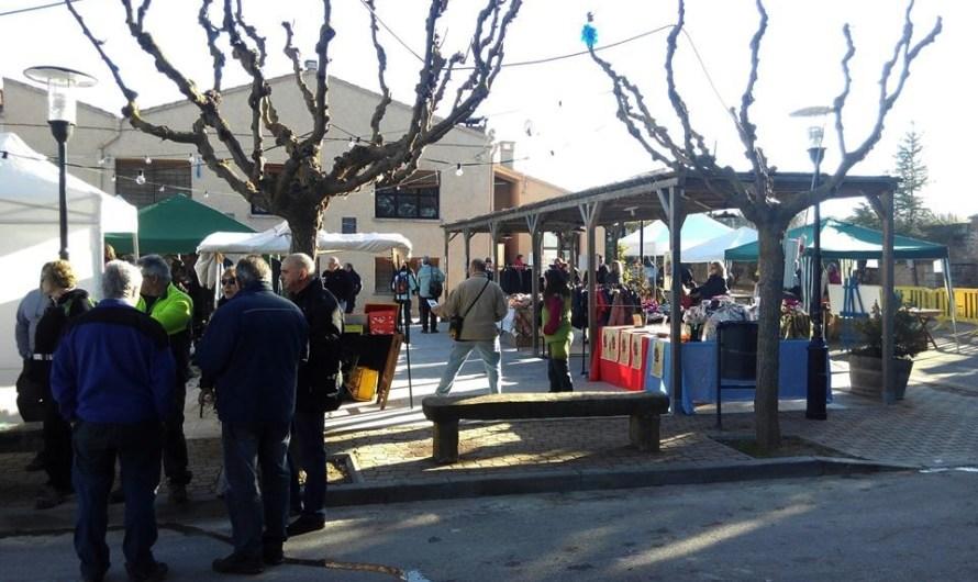 Suspesa la Festa Major de Sant Cristòfol