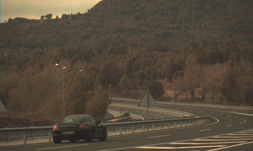 Els Mossos d'Esquadra denuncien penalment un home per conduir amb el permís retirat a Castellbell i el Vilar
