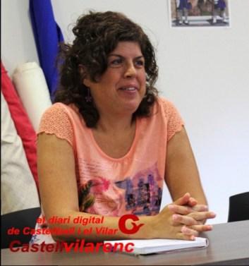 Foto : Arxiu Pere Sánchez