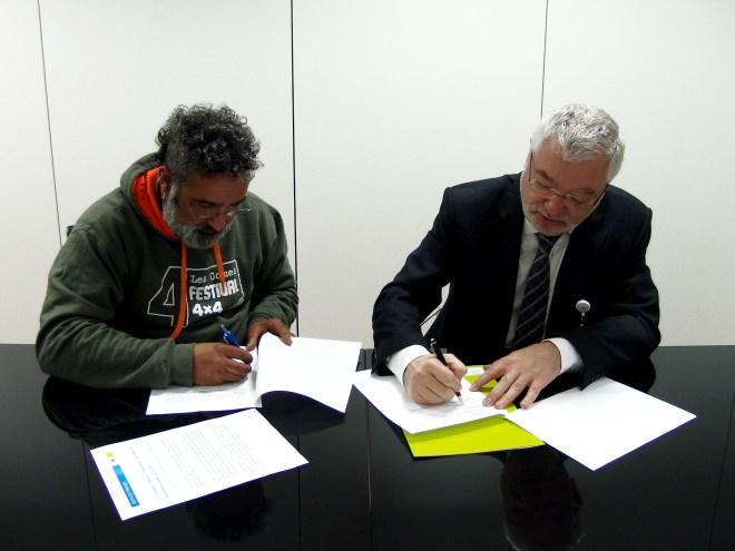 Foto : Fundació Althaia
