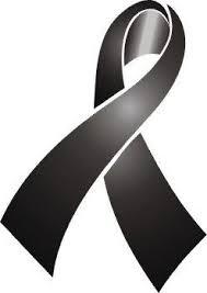 Castellbell i el Vilar es solidaritza amb l´institut Joan Fuster de Barcelona .