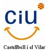 Logo CIU