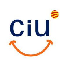 CiU de Monistrol de Montserrat  presenta una llista marcada per la renovació,