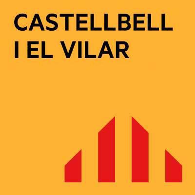 ERC de Castellbell i el Vilar presentarà la seva candidatura aquest dissabte al Restaurant la Torre