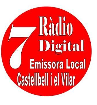 El Cafè de la Ràdio: Diada de Pasqua i Sant Jordi.