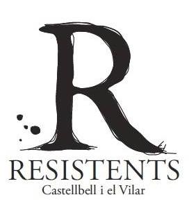 """vídeo """"Festa dels Resistents 2016"""" ( recull fotogràfic)"""