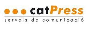 """La agencia de noticies bagenca CatPress guardonada amb el """"Premi Gabinets de Comunicació 2015"""""""