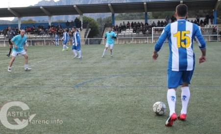 Castellbell-Espanyol 1