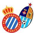 Partit de futbol benèfic diumenge a Castellbell i el Vilar amb els veterans de l'Espanyol